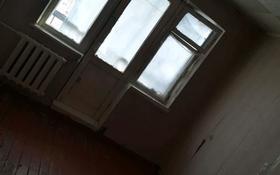 1-комнатная квартира, 34 м², 2/5 этаж, улица Акбулым 16 за 6.8 млн 〒 в Таразе