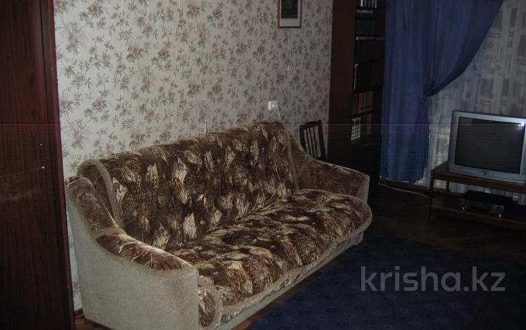 1 комната, 21 м², 9-я линия 18 за 8 591 〒 в Санкт-петербурге