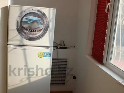 2-комнатная квартира, 65 м², 2/9 этаж посуточно, 6-й мкр 40 за 10 000 〒 в Актау, 6-й мкр — фото 10