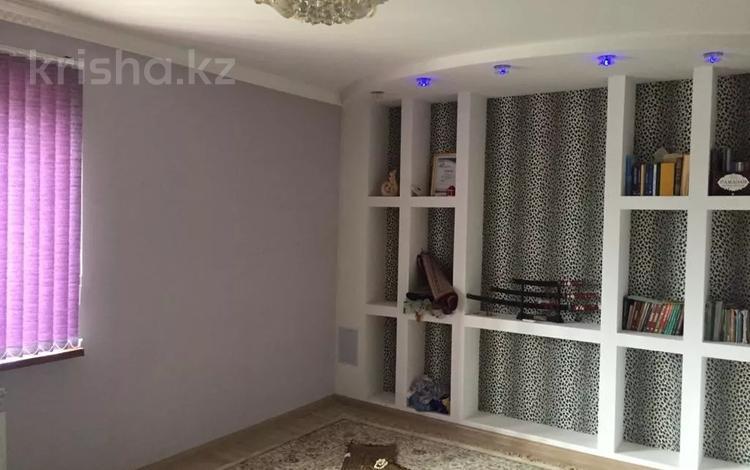 7-комнатный дом, 396 м², 7.5 сот., Северо-Восток — Шаяхметова за 55 млн 〒 в Шымкенте