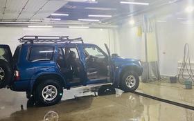 действующая автомойка за 127 млн 〒 в Нур-Султане (Астана), Есиль р-н