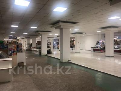 Промбаза 11 га, Малайсары 11 за 1.1 млрд 〒 в Павлодаре — фото 2