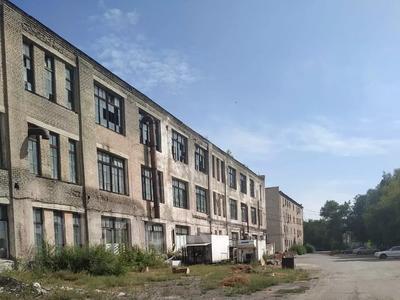 Промбаза 11 га, Малайсары 11 за 1.1 млрд 〒 в Павлодаре — фото 3