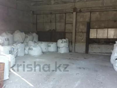 Промбаза 11 га, Малайсары 11 за 1.1 млрд 〒 в Павлодаре — фото 5