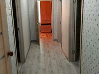 4-комнатный дом, 106 м², улица Белинского 5 за 10 млн 〒 в Шахтинске