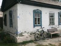 3-комнатный дом, 65 м², 5 сот., улица Чехова за 8.5 млн 〒 в
