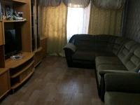 3-комнатная квартира, 61 м², 5/3 этаж