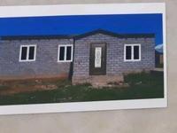 2-комнатный дом, 67 м², 8 сот., мкр Ынтымак за 10 млн 〒 в Шымкенте, Абайский р-н