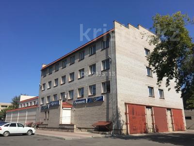 Здание, площадью 2850 м², Торайгырова 67/1 за 800 млн 〒 в Павлодаре