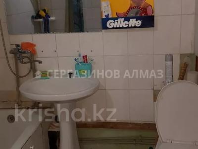 2-комнатная квартира, 52 м², 5/5 этаж, мкр Аксай-3А 53 за 13.8 млн 〒 в Алматы, Ауэзовский р-н — фото 5