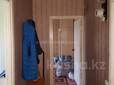 2-комнатная квартира, 52 м², 5/5 этаж, мкр Аксай-3А 53 за 13.8 млн 〒 в Алматы, Ауэзовский р-н — фото 6