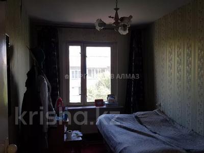 2-комнатная квартира, 52 м², 5/5 этаж, мкр Аксай-3А 53 за 13.8 млн 〒 в Алматы, Ауэзовский р-н — фото 7