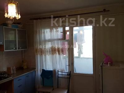 2-комнатная квартира, 52 м², 5/5 этаж, мкр Аксай-3А 53 за 13.8 млн 〒 в Алматы, Ауэзовский р-н