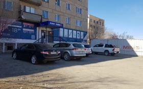 Магазин площадью 202 м², Анаркулова 17 за 25 млн 〒 в Жезказгане
