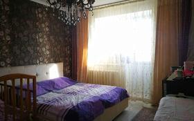 3-комнатная квартира, 89 м², 10/12 этаж, Акмешит за 35.5 млн 〒 в Нур-Султане (Астана), Есиль р-н