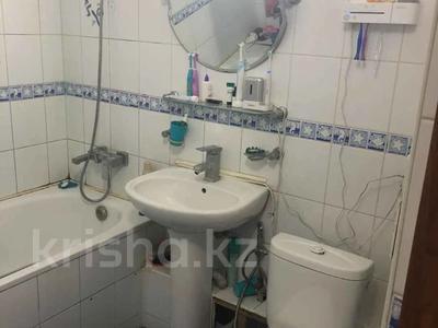 3-комнатная квартира, 56 м², 4/4 этаж, мкр Коктем-1, Мкр Коктем-1 22 за 21.5 млн 〒 в Алматы, Бостандыкский р-н — фото 13