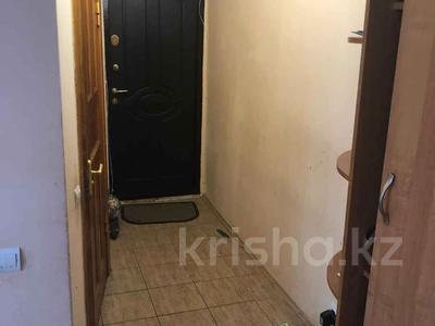 3-комнатная квартира, 56 м², 4/4 этаж, мкр Коктем-1, Мкр Коктем-1 22 за 21.5 млн 〒 в Алматы, Бостандыкский р-н — фото 6