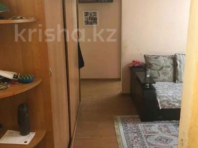 3-комнатная квартира, 56 м², 4/4 этаж, мкр Коктем-1, Мкр Коктем-1 22 за 21.5 млн 〒 в Алматы, Бостандыкский р-н — фото 7