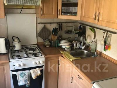 3-комнатная квартира, 56 м², 4/4 этаж, мкр Коктем-1, Мкр Коктем-1 22 за 21.5 млн 〒 в Алматы, Бостандыкский р-н — фото 8