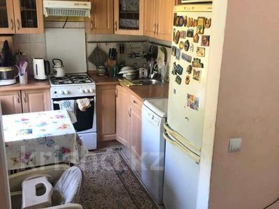 3-комнатная квартира, 56 м², 4/4 этаж, мкр Коктем-1, Мкр Коктем-1 22 за 21.5 млн 〒 в Алматы, Бостандыкский р-н — фото 10