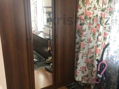 3-комнатная квартира, 56 м², 4/4 этаж, мкр Коктем-1, Мкр Коктем-1 22 за 21.5 млн 〒 в Алматы, Бостандыкский р-н — фото 11