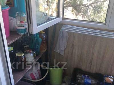 3-комнатная квартира, 56 м², 4/4 этаж, мкр Коктем-1, Мкр Коктем-1 22 за 21.5 млн 〒 в Алматы, Бостандыкский р-н — фото 3