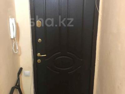 3-комнатная квартира, 56 м², 4/4 этаж, мкр Коктем-1, Мкр Коктем-1 22 за 21.5 млн 〒 в Алматы, Бостандыкский р-н — фото 4