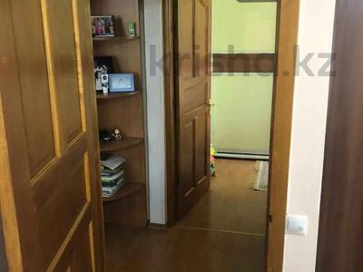 3-комнатная квартира, 56 м², 4/4 этаж, мкр Коктем-1, Мкр Коктем-1 22 за 21.5 млн 〒 в Алматы, Бостандыкский р-н — фото 5