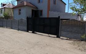 5-комнатный дом, 383 м², 10 сот., Радиозавод 3 за 18.5 млн 〒 в Павлодаре