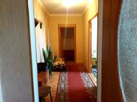 2-комнатная квартира, 60 м², 3/4 этаж посуточно