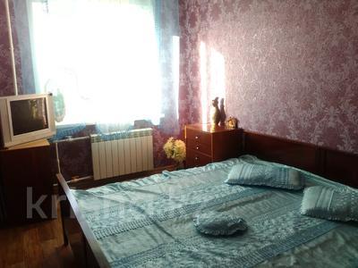 3-комнатная квартира, 61.7 м², 4/5 этаж, 15-й микрорайон 35 за 8.5 млн 〒 в Караганде, Октябрьский р-н — фото 10