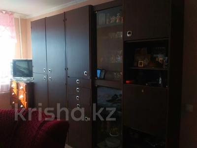 3-комнатная квартира, 61.7 м², 4/5 этаж, 15-й микрорайон 35 за 8.5 млн 〒 в Караганде, Октябрьский р-н — фото 6