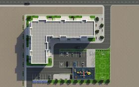 2-комнатная квартира, 94 м², 19а микрорайон 32\1 за ~ 12.2 млн 〒 в Актау
