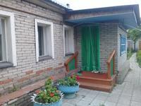 3-комнатный дом, 80 м², 3.8 сот.