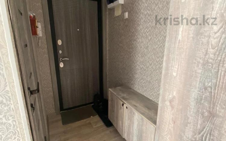 3-комнатная квартира, 62 м², 4/5 этаж, Мустафина 5/2 за 18 млн 〒 в Караганде, Казыбек би р-н