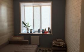1-комнатная квартира, 47 м², 8/9 этаж помесячно, Камзина 41/3 за 160 000 〒 в Павлодаре