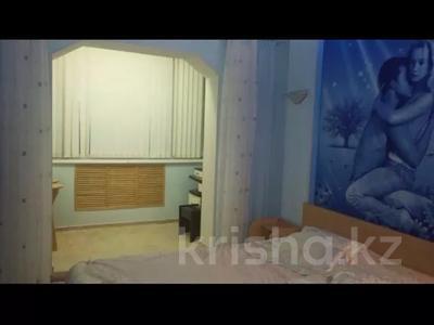 3-комнатная квартира, 68 м², 7/9 этаж посуточно, Комсомольский 35 — Димитрова за 7 000 〒 в Темиртау