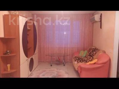 3-комнатная квартира, 68 м², 7/9 этаж посуточно, Комсомольский 35 — Димитрова за 7 000 〒 в Темиртау — фото 2