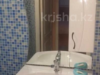 3-комнатная квартира, 68 м², 7/9 этаж посуточно, Комсомольский 35 — Димитрова за 7 000 〒 в Темиртау — фото 4