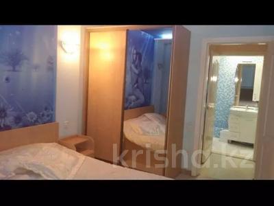 3-комнатная квартира, 68 м², 7/9 этаж посуточно, Комсомольский 35 — Димитрова за 7 000 〒 в Темиртау — фото 6