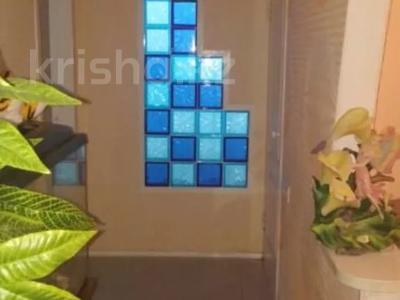 3-комнатная квартира, 68 м², 7/9 этаж посуточно, Комсомольский 35 — Димитрова за 7 000 〒 в Темиртау — фото 7