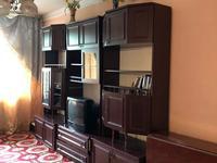 2-комнатная квартира, 43 м², 3/4 этаж помесячно, Тимирязева — Гагарина за 90 000 〒 в Алматы, Бостандыкский р-н