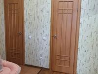 3-комнатная квартира, 68 м², 4/12 этаж, Сыганак 3 за 25 млн 〒 в Нур-Султане (Астане), Есильский р-н