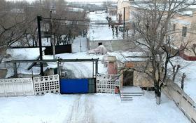 Завод 0.24 га, мкр Михайловка , улица Учётный Квартал 163 за 50 млн 〒 в Караганде, Казыбек би р-н