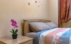 2-комнатная квартира, 52 м², 10/10 этаж посуточно, Сыганак 18/1 за 12 000 〒 в Нур-Султане (Астана), Есиль р-н