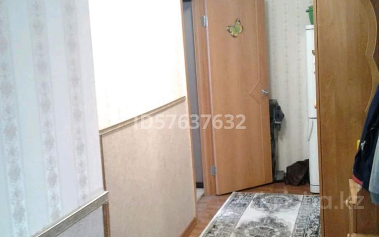 3-комнатная квартира, 63 м², 1/5 этаж, Назарбаева 13 — Лермонтова за 12.5 млн 〒 в Павлодаре
