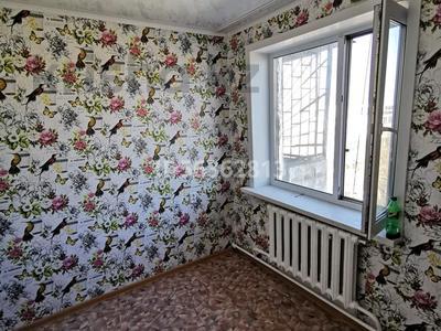 1-комнатная квартира, 30 м², 5/5 этаж, 15-й микрорайон за 3.5 млн 〒 в Экибастузе — фото 2