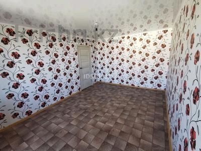 1-комнатная квартира, 30 м², 5/5 этаж, 15-й микрорайон за 3.5 млн 〒 в Экибастузе — фото 4