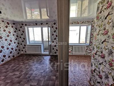 1-комнатная квартира, 30 м², 5/5 этаж, 15-й микрорайон за 3.5 млн 〒 в Экибастузе — фото 11