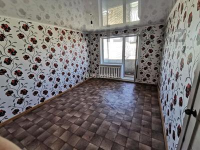 1-комнатная квартира, 30 м², 5/5 этаж, 15-й микрорайон за 3.5 млн 〒 в Экибастузе — фото 12